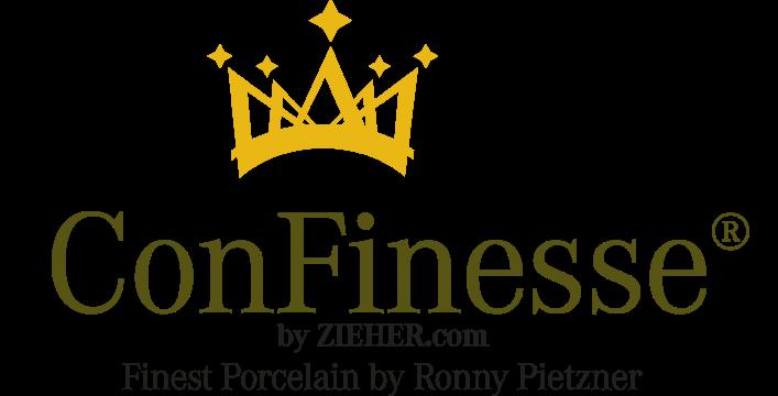 Foodgraphics Logo