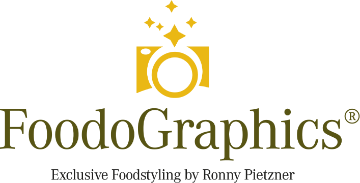 Foodgraphics Logo